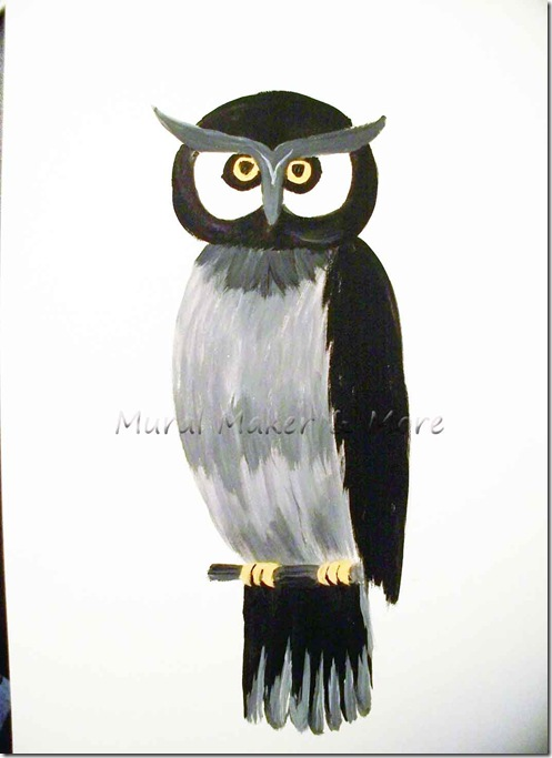 paint-simple-owl-11