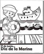 dia de la marina pintaryjugar.com (1)