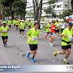 mmb2014-21k-Calle92-2572.jpg