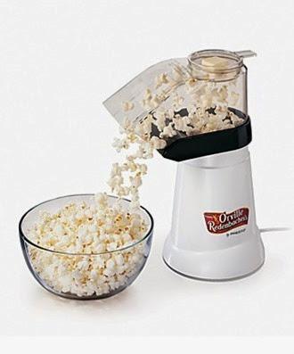 popcorn-machine-for-sale-in-durban