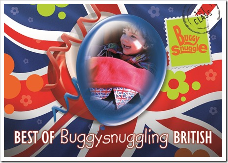 BEST_OF_BUGGYSNUGGLING_BRITISH_a