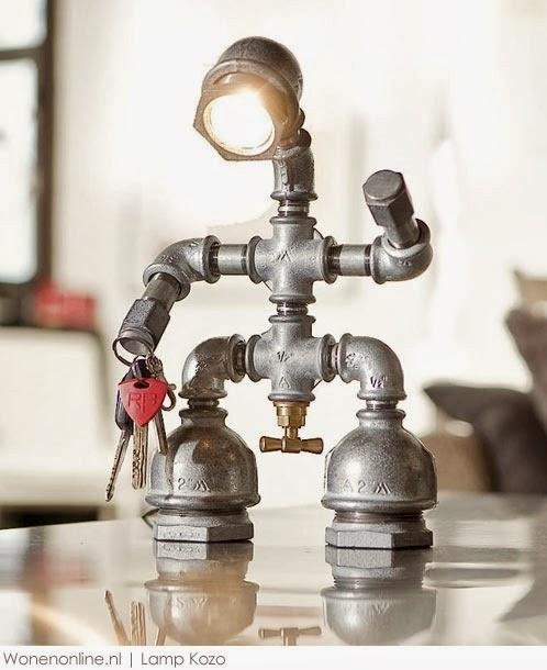 Lamp-Kozo1