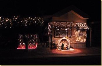 2012-12-16 -3- AZ, Yuma - Cactus Gardens Foothills Light Parade and park lights -028