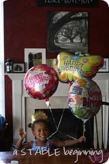 F. McKenzie 3rd Birthday 079