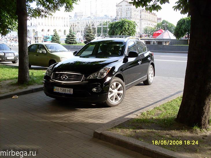 Фотографии. 2008. Киев - 94