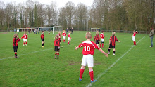 2012 - 07 APR - WVV F3 - WILDERVANK F3 - 004.jpg