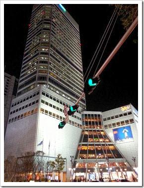 2013年首爾之旅_Day4_98