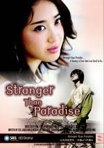 Thiên Đường Xa Lạ ( Stranger Than Paradise )