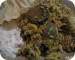 Malabar-Mutton-Biriyani-12