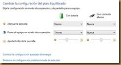 plan_energia