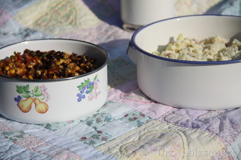 pastel picnic 017