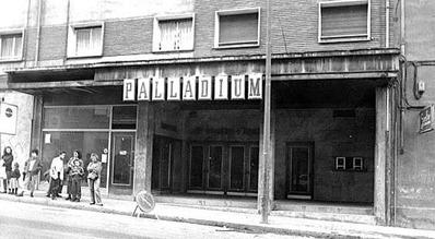 palladium[1]