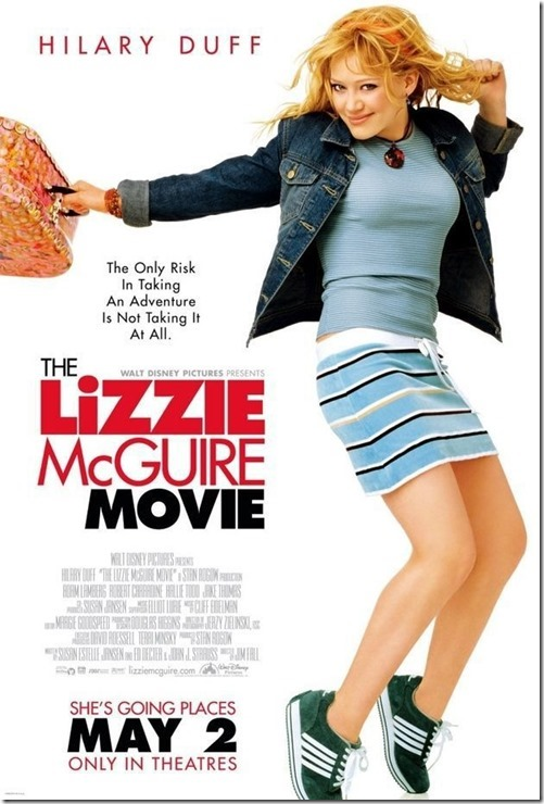 movies-decade-old-14