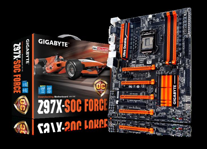 GB Z97X-SOCF BoxBoard_575px