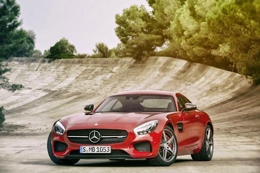 Mercedes-AMG-GT-02.jpg