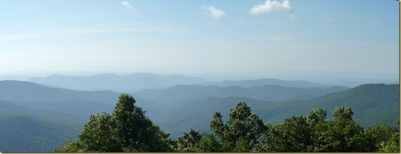 2012-07-27 Blue Ridge Parkway MP 254-199 (8b)