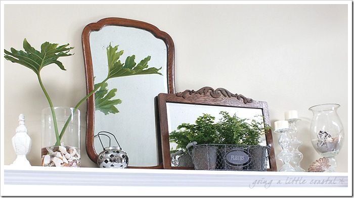 mantel_edited-1
