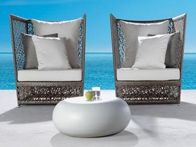muebles-de-jardin-piscina