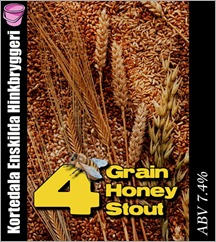 023-Four-Grain-Honey-Stout_