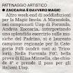 corriere14_06_13.jpg