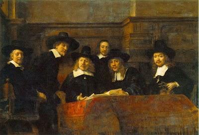 Rembrandt, Harmenszoon van Rijn (37).jpg