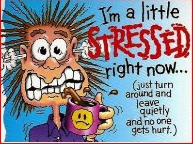 [stressed2.jpg]