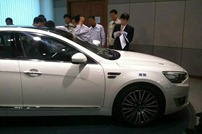 2013-Kia-K7-Cadenza-_2