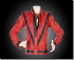 haina din thriller
