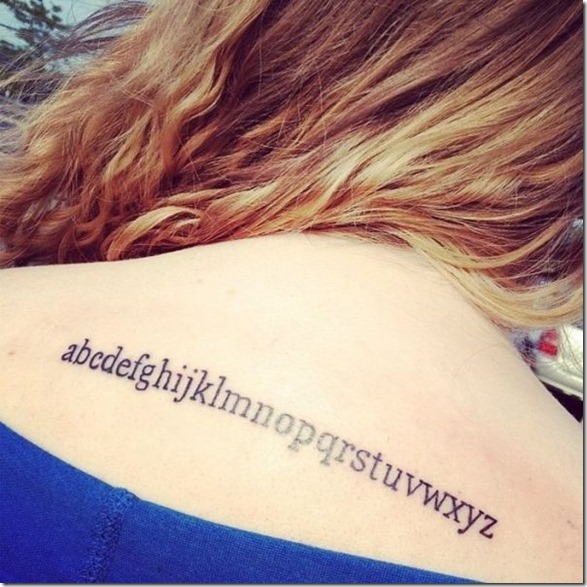 tattoos-text-awesome-28