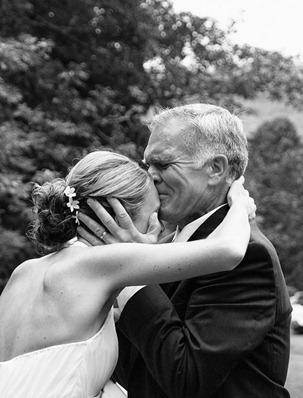 Noiva e pai - Planeta Casamento (7)