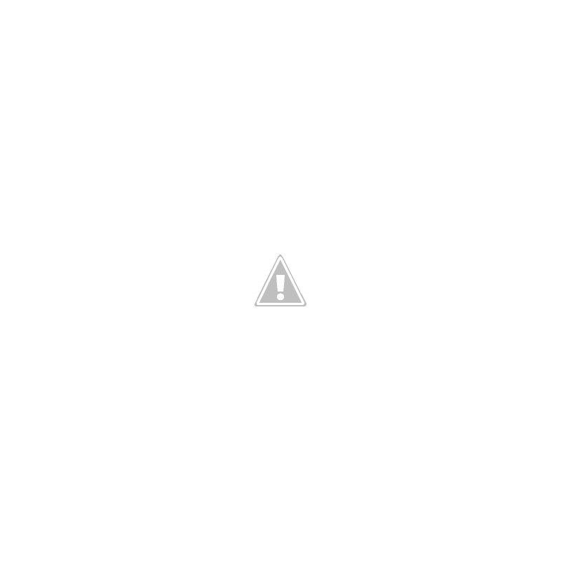 Woman With Hairy Face Unveils New Stealth Binoculars At Masters