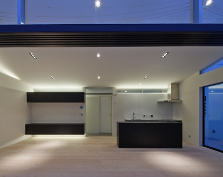 cocinas-de-diseño-minimalista