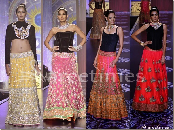 Neeta_Lulla_Collection(2)