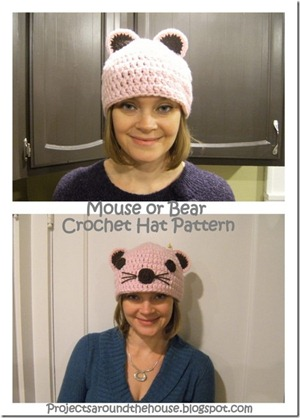Mouse hat_thumb[3]