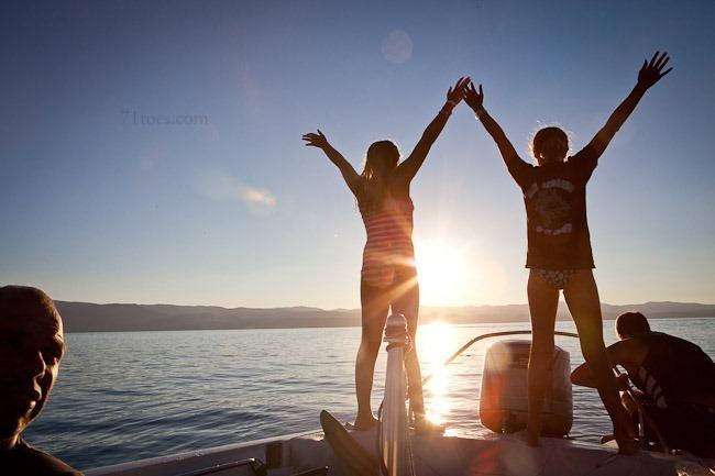 2012-07-17 Bear Lake 55970