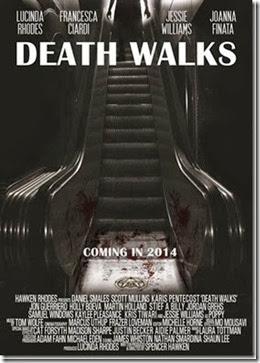 death walks_thumb[1]
