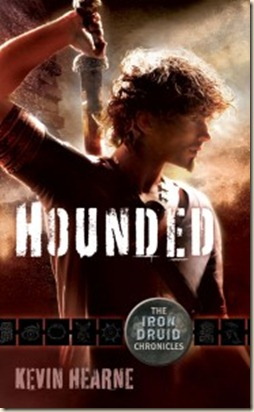 Hearne-1-Hounded