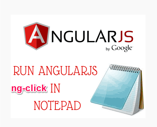 angularjs-ng-click