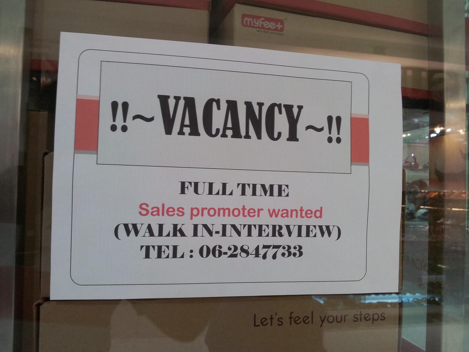 Resume Samples Doctors Good Free Resume Maker Resume Sample ...