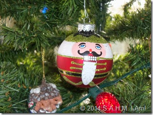 Christmas Ornaments 015