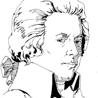wolfgang-amadeus-mozart-coloring-page.jpg