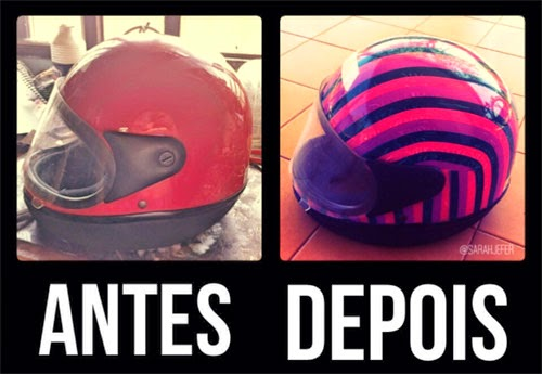 diy-customizando-capacete-4.jpg