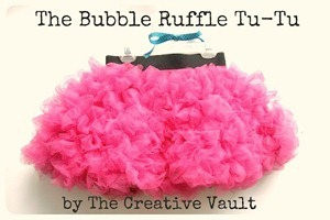 bubble ruffle tutu tutorial[10]