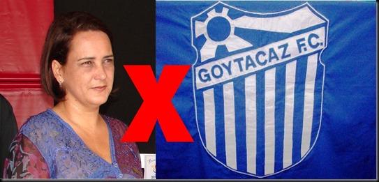 CARLA X GOYTACAZ