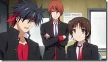 Little Busters - 22 -11