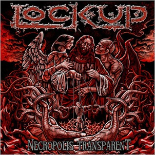 LockUp_NecropolisTransparent