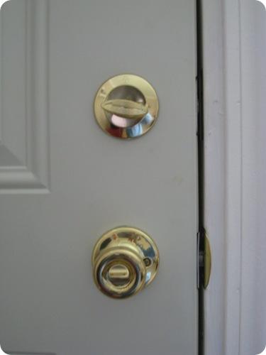 doorlocks_before_athomewithh