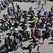 Eurobiker 2012 085.jpg