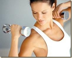 ejercicios_para_adelgazar_brazos_mujer