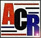 acr_button